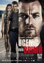 Son of a Gun - Ucenic pentru crimă (2014) - filme online hd