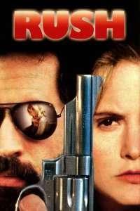 Rush (1991) - filme online subtitrate