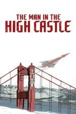 The Man in the High Castle (2015) Serial TV - Sezonul 01