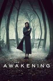 The Awakening (2011) - filme online subtitrate