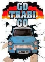 Go Trabi Go (1991) - filme online