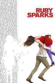 Ruby Sparks (2012) - filme online gratis