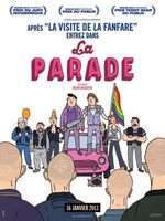 The Parade - Parada (2011) - filme online