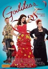 Goddess (2013) - filme online