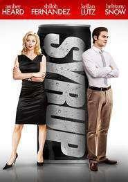 Syrup (2013) - filme online