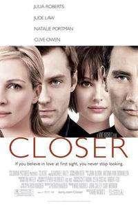 Closer (2004) - filme online gratis subtitrate romana