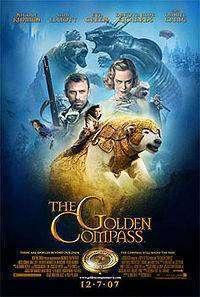 Filme online: The Golden Compass (2007)