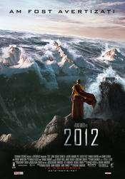 2012 (2009) – filme online