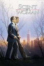 Scent of a Woman - Parfum de femeie (1992) - filme online