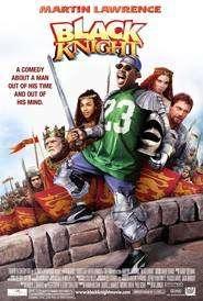 Black Knight (2001) - filme online