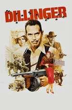 Dillinger (1973) - filme online