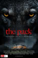 The Pack (2015) – filme online