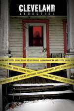 Cleveland Abduction (2015) - filme online