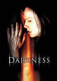 Darkness (2002) - filme online