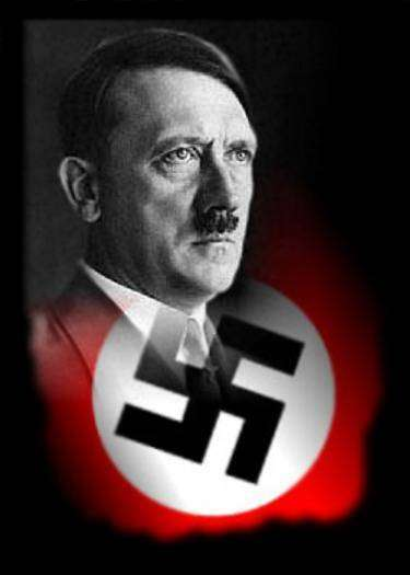 Adolf Hitler - film documentar online