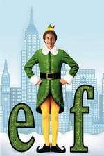 Elf - Elful (2003) - filme online