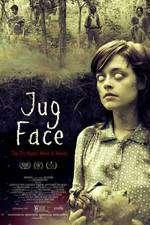 Jug Face (2013) - filme online