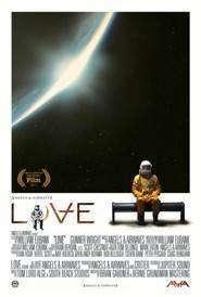 Love (2011) - filme online