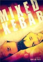 Mixed Kebab (2012) - filme online