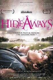 Hideaways (2011) – filme online