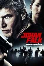 Johan Falk: Barninfiltratören (2012) - filme online