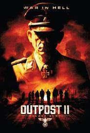 Outpost: Black Sun (2012) - Filme noi online
