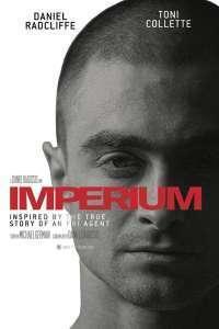Imperium (2016) - filme online hd