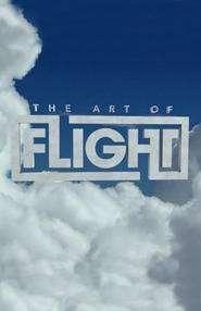 The Art of Flight (2011) - Filme online