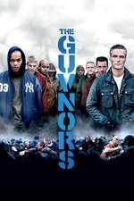 The Guvnors (2014) - filme online