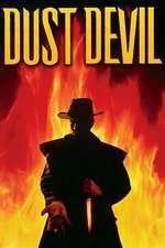 Dust Devil (1992) - filme online