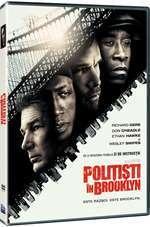 Brooklyn's Finest - Poliţişti în Brooklyn (2009) - filme online