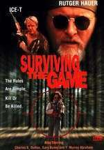 Surviving the Game - Joc sângeros (1994) - filme online
