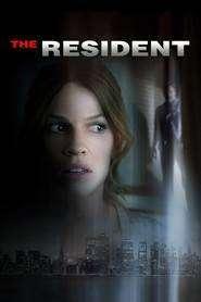 The Resident (2010) - filme online