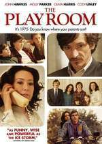 The Playroom (2012) – filme online