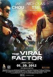 The Viral Factor (2012) - Filme online gratis