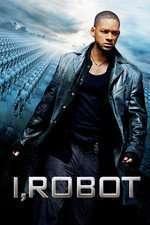 I, Robot – Eu, Robotul (2004) – filme online
