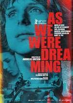 Als wir träumten - Toate visele îndrăzneţe (2015) - filme online