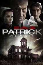 Patrick (2013) - filme online