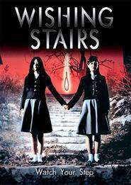 Wishing Stairs (2003)  - filme online