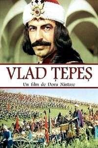 Vlad Țepes (1979) - filme online