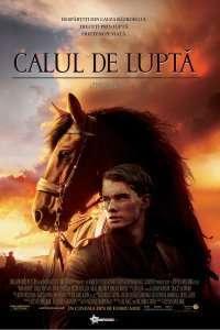 War Horse – Calul de luptă (2011) – filme online