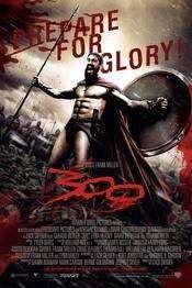 300 (2007) – filme online