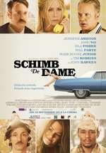 Life of Crime - Schimb de dame (2013) - filme online