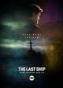 The Last Ship – Ultima Navă (2014) Serial TV – Sezonul 04