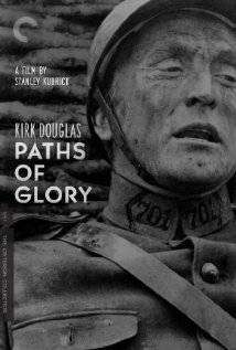 Paths of Glory (1957) - film online