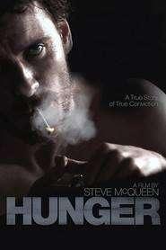 Hunger (2008) - filme online
