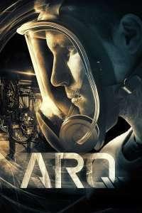 ARQ (2016) - filme online