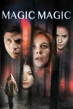 Magic Magic (2013) - filme online