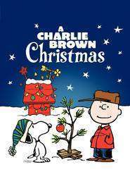 A Charlie Brown Christmas (1965)  – filme online