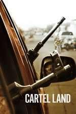 Cartel Land (2015) - filme online
